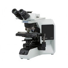 Микроскоп Olympus BX43F (Рабочий комплект)