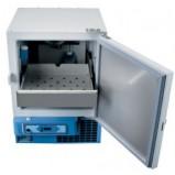 Морозильник FFPF-430V для плазмы (Thermo Fisher Forma, США)