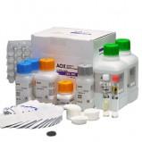 Аскорбат-оксидаза, (АОХ (с экспресс-разложением), 0,005-0,5 мг/л, Тест-набор LANGE LCK391 (12 тестов)