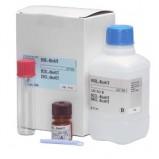 БПК5, BioKit – микроорганизмы для заселения разбавляющей воды БПК, Тест-набор LANGE LZC555