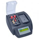 Термореактор для ХПК, Lange LT 200 (для разложения проб к методикам LANGE), LTV082.99.10002