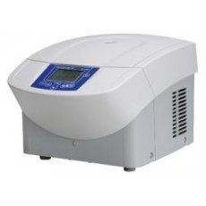 Центрифуга Sigma 1-16 без ротора (15000 об/мин, 20627g) (Кат № 10025)