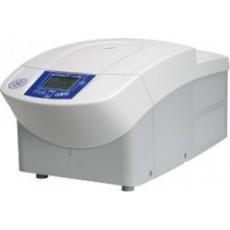 Центрифуга Sigma 1-16K с охлаждением без ротора (15000 об/мин, 20627g) (Кат № 10030)
