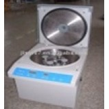 Центрифуга ULAB UC-1536E с ротором (5000 об/мин; 5000g)