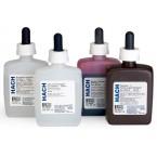 Фосфор общий (P), реактив для стабилизации pH, 100 mL, Тест-набор HACH 245032, (50 тестов)