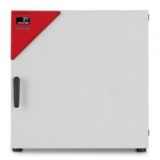 Термостат Binder BD 53 (53 л, нагрев до 100 °C, без вентилятора)