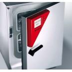 Инкубаторы CO2 Binder (Германия)