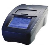 Спектрофотометр Hach-Lange DR 2800 для анализа водных сред (LPV422.99.00001) СНЯТ