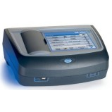 Спектрофотометр HACH LANGE DR/3900, с RFID (Кат. № LPV440.99.00001)