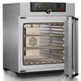 Термостат / Инкубатор Memmert IN110plus  (108 л, нагрев до 80 °C, без вентилятора)