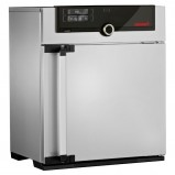 Термостат / Инкубатор Memmert IN30 (32 л, нагрев до 80 °C, без вентилятора)