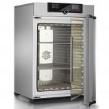 Термостат / Инкубатор Memmert IN260 (256 л, нагрев до 80 °C, без вентилятора)