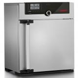 Термостат / Инкубатор Memmert IPP30 (32 л, с охлаждением 0°C...70 °C, без вентилятора)