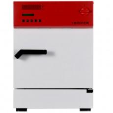 Термостат Binder KB 23 (20 л, с охлаждением 0°C...100 °C, вентилятор)