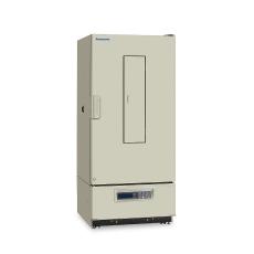Термостат Panasonic MIR-554-PE (406 л, с охлаждением -10°C...60 °C, вентилятор)