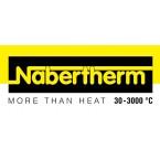 Печи Nabertherm (Германия) промышленные