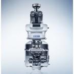 Микроскоп Olympus BX53 исследовательский , объективы План Ахромат 10х, 40х, 100хМИ