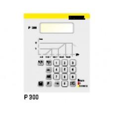 Контроллер P300 для печей Nabertherm