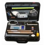 Лабораторный комплект SHATOX 2М6 с Октанометром SX-300