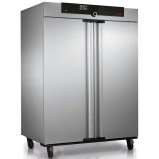 Сухожаровой шкаф Memmert UF450 (449 л, до 300 °C, вентилятор)