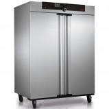 Сухожаровой шкаф Memmert UN450 (449 л, до 300 °C, без вентилятора)