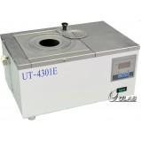 Баня водяная ULAB UT-4301E (одноместная)