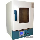 Сушильный шкаф ULAB UT-4603 (123 л, до 300 °C, вентилятор)