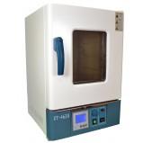 Сушильный шкаф ULAB UT-4620 (30 л, до 300 °C, вентилятор)