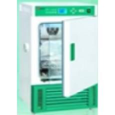 Термостат / инкубатор Ulab UT-3250 (238 л, с охлаждением 0... 65 °C, без вентилятора)