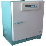 Стерилизатор воздушный ГП-40-Ох ПЗ (40 л, с охлаждением)