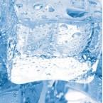 Морозильники (-40 °C)