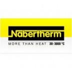 Сушильные шкафы Nabertherm