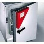 Термостаты / Инкубаторы Binder (Германия)