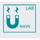 Весь ассортимент ЛабЮнион можно посмотреть на сайте LabUnion.ru