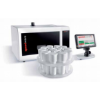 Система микроволнового разложения Berghof SPEEDWAVE MWS-2+ DAQ-10