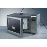 Система микроволнового разложения Berghof SPEEDWAVE MWS-2+ DAP-60K