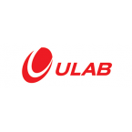 Сушильные шкафы (сухожары) ULAB