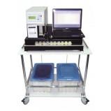 Анализатор молока Лактан 1-4 (исполнение 700S)
