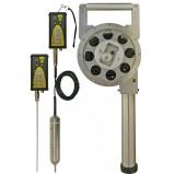 Термометр электронный во взрывозащищенном исполнении ExT-01/2 (для цистерн)