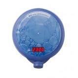 Мешалка магнитная Ika color squid IKAMAG bubbles (Кат № 3698300)
