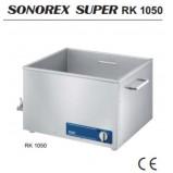 Ультразвуковая ванна Sonorex  RK 1050 CH