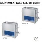 Ультразвуковая ванна Sonorex DT 255 CH
