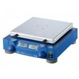 Встряхиватель Ika KS 130 control Package (Кат. № 9019100)