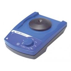 Вортекс Ika MS 3 basic, (до 3000 об/мин, амплитуда 4,5 мм), (Кат. № 3617000)