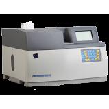 Анализатор Спектроскан CLW-D3