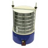 Анализатор ситовой вибрационный АСВ-300
