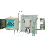 Газоанализатор АКПМ-01Г (в комплекте с измерит. камерой ИКПГ)