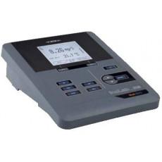Мультипараметровый анализатор inoLab Multi 9310 SET (Кат № 1FD35K)