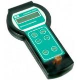 Фотоколориметр Экотест-2020-8-PC