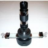 Трихинеллоскоп портативный ПТ-101